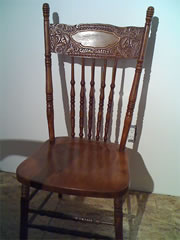 http://www.antiquechairmatching.com/chairs/images/0675-1sm.jpg